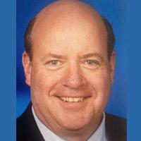 Dick Kearns