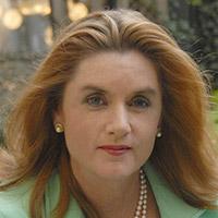 Anne Sansevero