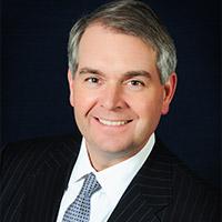Brendan Mulshine