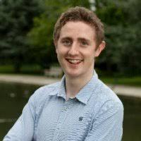 Patrick Bogues