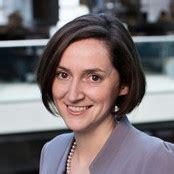 Maria McElhinney